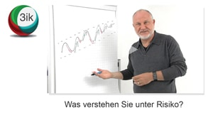 IhrKonzept_dreigeteiltes-Investmentkonzept_Risiko_Youtube-Videos
