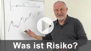 Erklärvideos von Walter Feil zu Entwicklungen an den Börsen