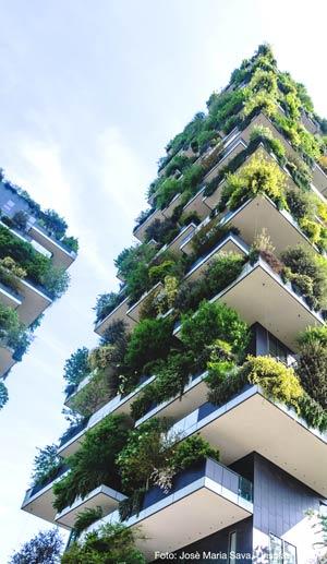 Nachhaltige Investments Foto 1