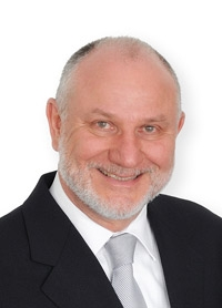 Walter Feil